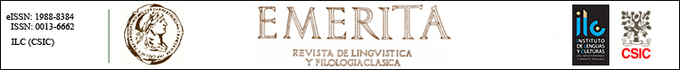 http://emerita.revistas.csic.es/public/journals/1/emerita_barra.jpg